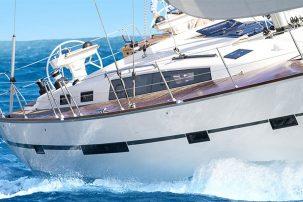 Lisbon Sight Sailing: Unique Experiences Collection