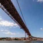 Galeria: Puente 25 de abril