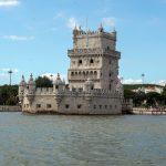 Galeria Torre de Belém