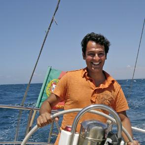 Skipper Rui