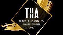 Vencedores do Prémio Travel & Hospitality